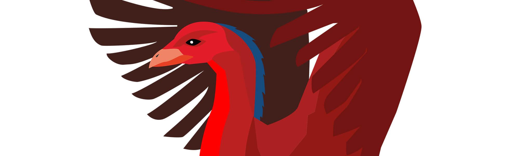 Familjekonsert: Eldfågeln
